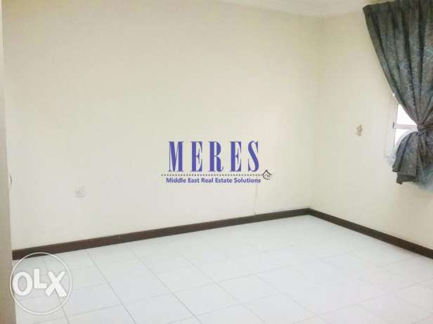 Unfurnished 3 Bedroom Compound Villa in Al Thumama