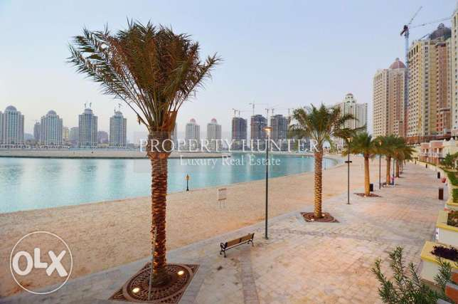 1 Bedroom Town House with stunning view
