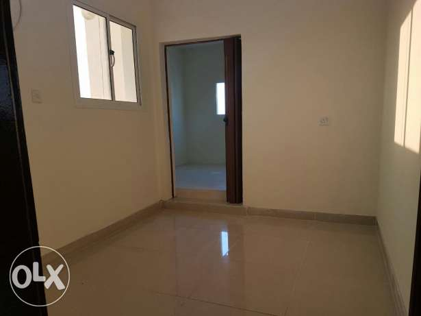 Compound villa in al gharafa