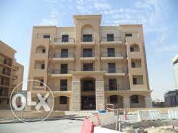 One bed apartment in Piazza by Demac,Lusail