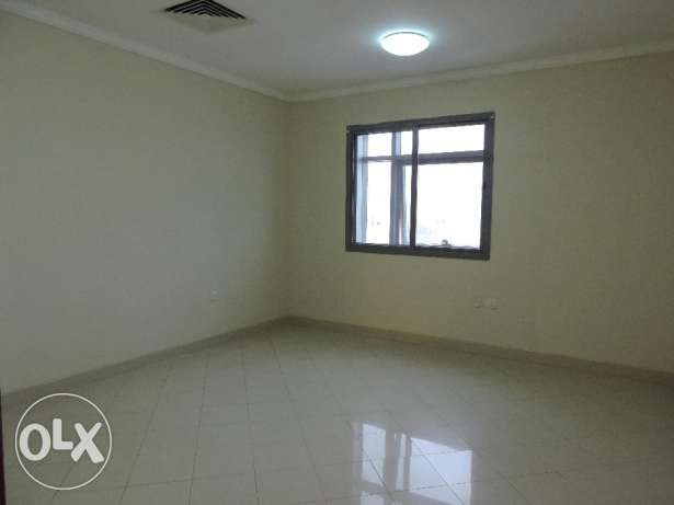 Modern and bright two bedroom apartment in Old airport المطار القديم -  8