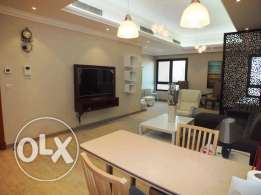 luxury fully furnished studio for rent in pearl