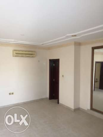 2bhk part of villa west bay