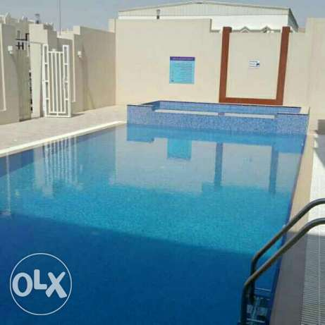 new villas for rent. مريخ -  4