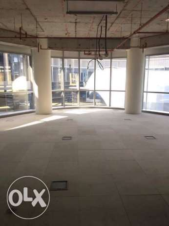 Floor (Office) For Rent in Al Najma