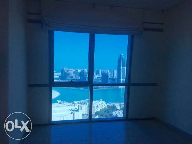 1 bedroom s/f at Zigzag . west bay