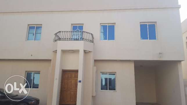 villa for rent in alwaab