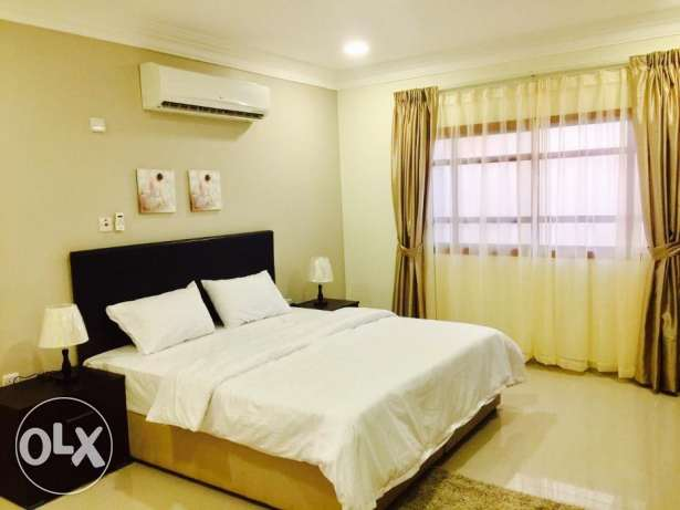 THUADA - Brand New F/F 1 Bedroom Apartment with Utilities