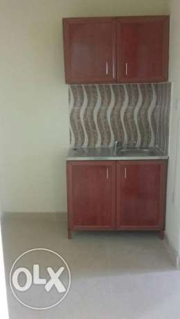 Beautiful 2 bhk flat for rent in Ain Khalid --Near Oscar Academy, عين خالد -  4