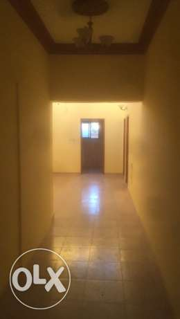 2BHK available near Gharrafa park Qatar foundation