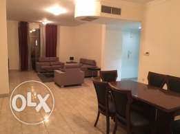 HTTC16 - FF 2 and 3 Bedroom Apartment with Gym (Promo Rate!!)