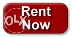 Shop for rent in Al khor