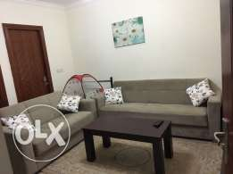 EZDAN 10 1 hall 1 bedroom