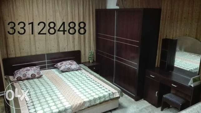 famely bedroom for sale