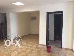 Office Space for rent in AL SADD