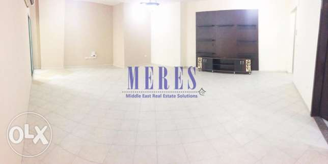 2 Bedroom Flat in Umm Ghuwailina