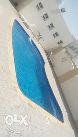 compound villa 4bhk rawdt el matar