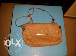 Good Condition. Purse
