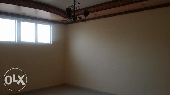 2Bed / R Flat for Rent Al Sadd