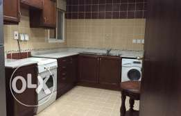 Fully furniced studio apartment in al nazar
