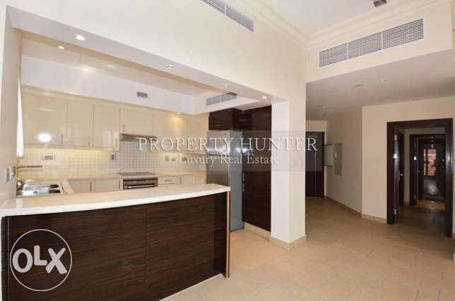 Superb 3 bedrooms apartment for Sale الؤلؤة -قطر -  3
