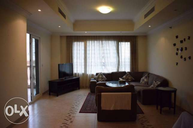 Inspirational 2 Bedroom Apartment For Sale in Pearl