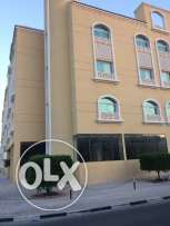 flats for rent Alnasr