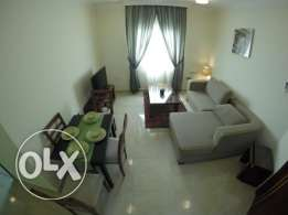 1 Bedroom Apartments at Umm Ghwailina