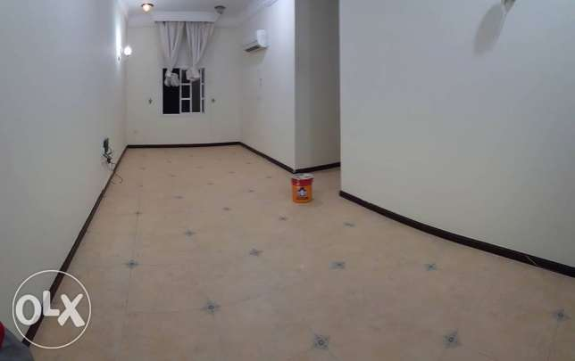 Apartment - 3bedroom - mansoura