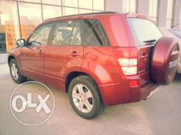 Urgent Sale/Suzuki Grand Vitara 2006 Model *URGENT*