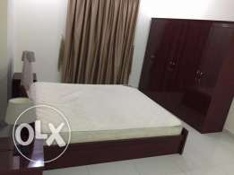 For Rent 03BHK/02BHK FF flats in Al Sadd