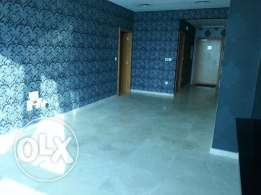 For rent one bedroom apartment in zig zag 7000 QR only