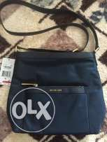 Michael kors and tommy hilfieger bags for sale