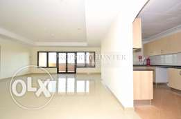 3 Bedroom Apartment for sale in a prestigious location