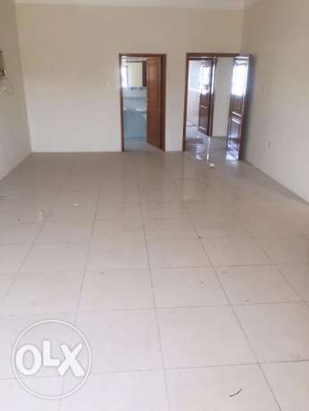 to rent:- Semi- Commercial Villa Duhail