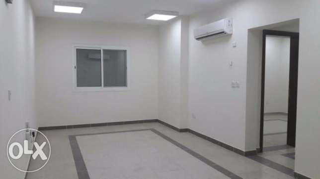 3-Room & 2-Room, Brand-New Office Space in Bin Mahmoud