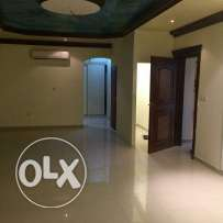 2 bedroom villa rent in hilal near alahlistadium