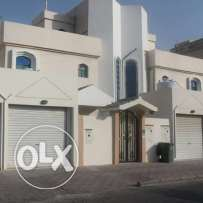 Elegant villa for rent at ALNASIR