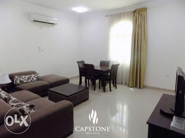 SPECIAL RATE! Free 1 Month, 2BR FF Apartment - CALL NOW! المطار القديم -  2
