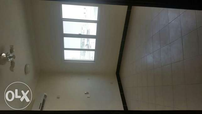 2bhk commercial flat for rent At al gharaffa