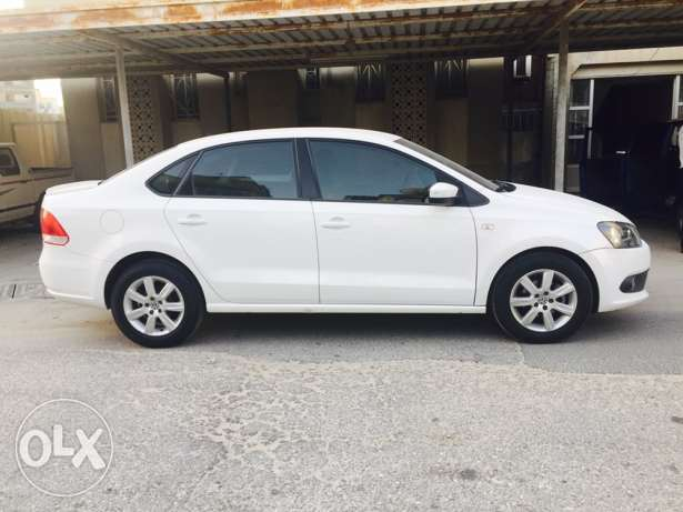 Jetta For sale - 2012