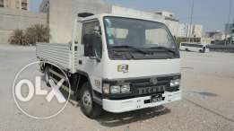 For sale eicher 3ton pickup same showroom condition