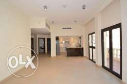 Brand New 3 Bed Home in Qanat Quartier