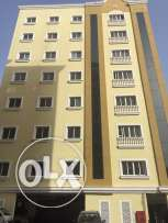 3 BHK Flat for Bachelor in Al Ghanim near Sana Signal