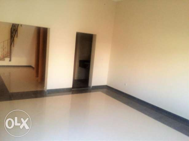 6 bhk villa for staffs in Abu Hamour