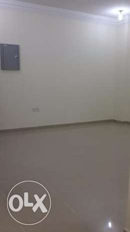 For Rent Flat in Al Wakra 3 Room الوكرة -  6