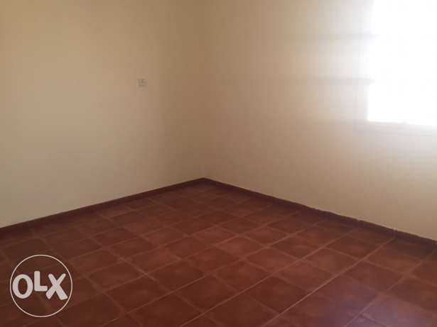 2Bedrooms apartment for rent