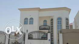 Brand New - Semi Commercial - Al Hilal - For Rent