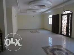 free standing villa for rent staff in abu hamour