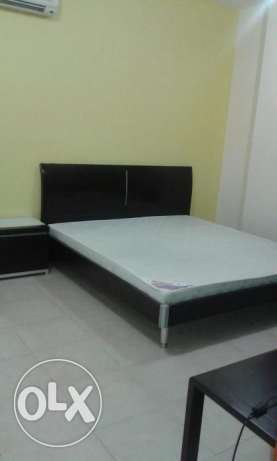 F/F 2 B/R Flat Is For Rent At MANSOURA